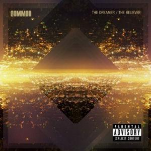 common-dreamer